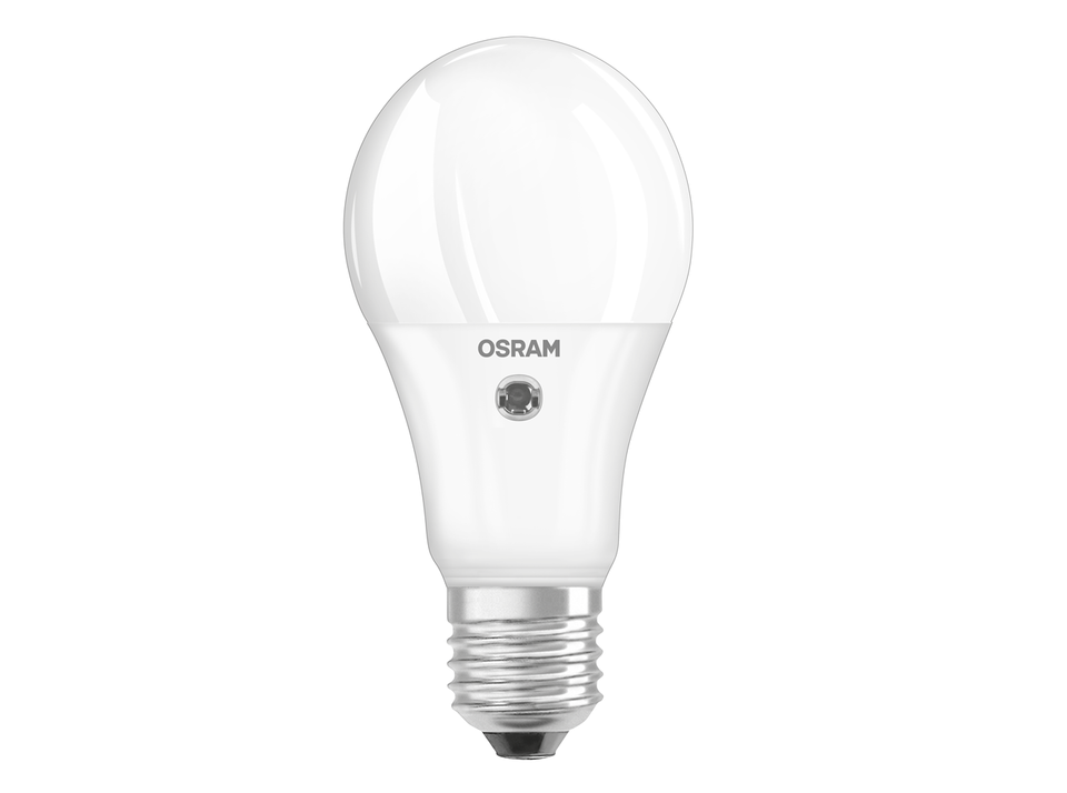 {p:fileMetadata(fileIdentifier:'{file}','title',overwriteValue:'{fileAlt}')}